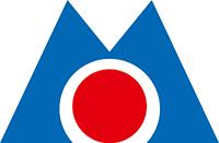 Logo der Metallbauinnung